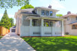 Photo of 747 William Street, RIVER FOREST, IL 60305 (MLS # 10430487)