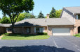 Photo of 83 Country Club Drive, BLOOMINGDALE, IL 60108 (MLS # 10430489)