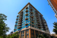 Photo of 125 E 13th Street, Unit Number 509, CHICAGO, IL 60605 (MLS # 10430645)