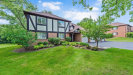 Photo of 5 Potawatomie Trail, Unit Number 4, INDIAN HEAD PARK, IL 60525 (MLS # 10430968)