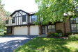 Photo of 223 Wildwood Court, BLOOMINGDALE, IL 60108 (MLS # 10431970)