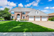 Photo of 9004 Brandon Road, DARIEN, IL 60561 (MLS # 10432014)