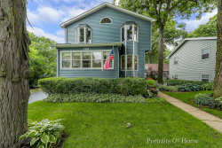 Photo of 223 N Oak Avenue, BARTLETT, IL 60103 (MLS # 10432164)