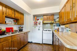 Tiny photo for 35W252 Country School Road, Dundee, IL 60118 (MLS # 10432371)