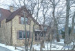 Photo of 403 N Lewis Avenue N, WAUKEGAN, IL 60085 (MLS # 10432733)