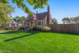 Photo of 5405 8th Avenue, COUNTRYSIDE, IL 60525 (MLS # 10433088)