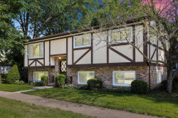 Photo of 1103 Chicago Avenue, DOWNERS GROVE, IL 60515 (MLS # 10433633)