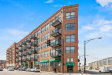 Photo of 2310 S Canal Street, Unit Number 418, CHICAGO, IL 60616 (MLS # 10433677)