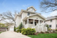 Photo of 718 Park Avenue, RIVER FOREST, IL 60305 (MLS # 10433699)