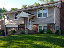 Photo of 259 E Wrightwood Avenue, GLENDALE HEIGHTS, IL 60139 (MLS # 10433853)