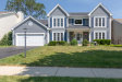 Photo of 938 Milford Street, CARY, IL 60013 (MLS # 10434434)