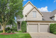 Photo of 5516 Heritage Court, WESTERN SPRINGS, IL 60558 (MLS # 10435053)