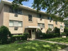 Photo of 2027 S 17th Avenue, Unit Number 1, BROADVIEW, IL 60155 (MLS # 10435451)