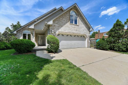 Photo of 10542 Waterford Drive, WESTCHESTER, IL 60154 (MLS # 10435554)