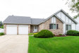 Photo of 3421 W Bretons Drive, MCHENRY, IL 60050 (MLS # 10435664)