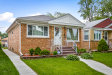 Photo of 1041 32nd Avenue, BELLWOOD, IL 60104 (MLS # 10436166)