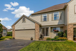 Photo of 1138 Coventry Lane, BOLINGBROOK, IL 60440 (MLS # 10436388)