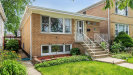 Photo of 3809 W 45th Place, CHICAGO, IL 60632 (MLS # 10436401)
