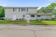 Photo of 2S701 Winchester Circle E, Unit Number 3, WARRENVILLE, IL 60555 (MLS # 10436436)