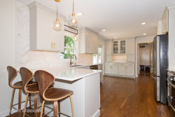 Tiny photo for 4112 Roslyn Road, DOWNERS GROVE, IL 60515 (MLS # 10436658)