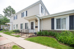 Photo of 1514 Cove Drive, Unit Number 241B, PROSPECT HEIGHTS, IL 60070 (MLS # 10436786)