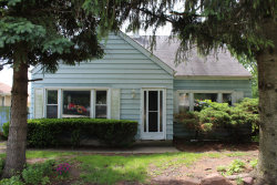 Photo of 10107 W Plainfield Road, Countryside, IL 60525 (MLS # 10437071)
