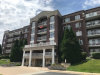 Photo of 7071 W Touhy Avenue, Unit Number 306, NILES, IL 60714 (MLS # 10437152)