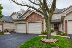 Photo of 1421 Fairway Drive, GLENDALE HEIGHTS, IL 60139 (MLS # 10437282)