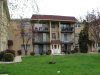 Photo of 8854 N Grace Avenue, Unit Number 3NW, NILES, IL 60714 (MLS # 10437349)