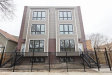 Photo of 1819 N St Louis Avenue, Unit Number 1RN, CHICAGO, IL 60647 (MLS # 10437460)
