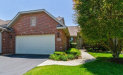 Photo of 10907 Settlers Pond Court, FRANKFORT, IL 60423 (MLS # 10437543)