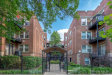 Photo of 1659 W Pratt Boulevard, Unit Number 3A, CHICAGO, IL 60626 (MLS # 10437868)