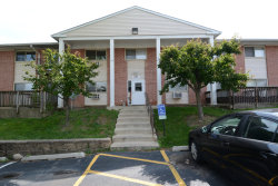 Photo of 680 Marilyn Avenue, Unit Number 202, GLENDALE HEIGHTS, IL 60139 (MLS # 10438005)