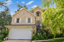 Photo of 411 Highland Avenue, WEST CHICAGO, IL 60185 (MLS # 10438139)