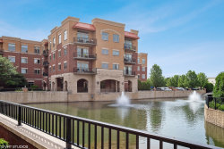Photo of 1210 N Foxdale Drive, Unit Number 113, ADDISON, IL 60101 (MLS # 10438746)