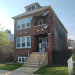 Photo of 1054 W 34th Place, CHICAGO, IL 60608 (MLS # 10439194)