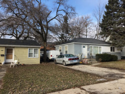 Tiny photo for 4226 Main Street, DOWNERS GROVE, IL 60515 (MLS # 10439343)