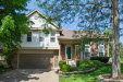 Photo of 1730 Becker Court, CRYSTAL LAKE, IL 60014 (MLS # 10439420)