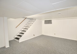 Tiny photo for 1320 Jefferson Avenue, DOWNERS GROVE, IL 60516 (MLS # 10439552)