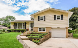 Photo of 6560 Fairmount Avenue, DOWNERS GROVE, IL 60516 (MLS # 10439651)