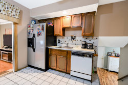 Tiny photo for 6560 Fairmount Avenue, DOWNERS GROVE, IL 60516 (MLS # 10439651)