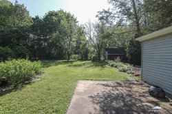 Tiny photo for 4633 Roslyn Road, DOWNERS GROVE, IL 60515 (MLS # 10439811)