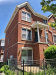 Photo of 1708 W Pershing Road, Chicago, IL 60609 (MLS # 10439949)