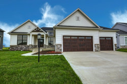 Photo of 1415 Jacobs Boulevard, CHAMPAIGN, IL 61822 (MLS # 10440123)