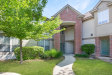 Photo of 1685 Carlemont Drive, Unit Number D, Crystal Lake, IL 60014 (MLS # 10440288)