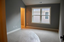 Tiny photo for 529 Franklin Street, DOWNERS GROVE, IL 60515 (MLS # 10440637)