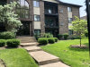 Photo of 12635 S Central Avenue, Unit Number 101, ALSIP, IL 60803 (MLS # 10441058)