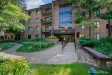 Photo of 7502 Farmingdale Drive, Unit Number 105, DARIEN, IL 60561 (MLS # 10441142)