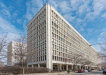 Photo of 1451 E 55th Street, Unit Number 722N, CHICAGO, IL 60615 (MLS # 10441430)
