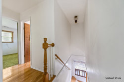 Tiny photo for 4137 Highland Avenue, DOWNERS GROVE, IL 60515 (MLS # 10442048)